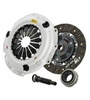 FX250 Clutch Kit (Normal FW) - 2013+ BRZ