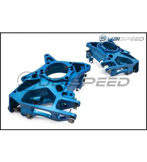 Wisefab Rear Suspension Kit - 2013+ BRZ