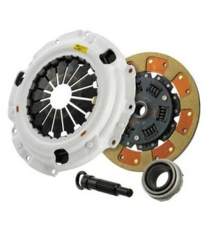 FX300 Clutch Kit (Normal FW) - 2013+ BRZ