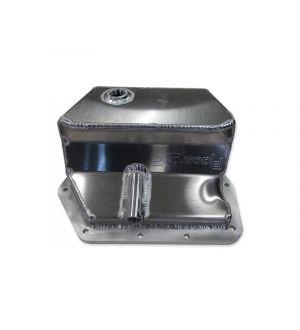 RacerX FR-S / BRZ / GT86 Oil Pan
