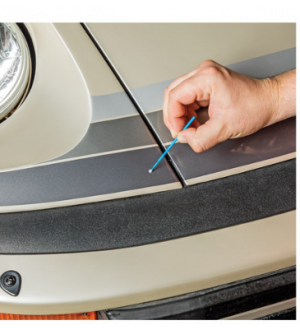 Griots Garage Touch-Up Paint Applicators