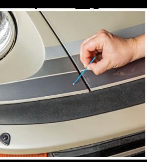 Griots Garage Touch-Up Paint Applicators