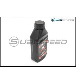 Ferodo Super Formula Racing Brake Fluid