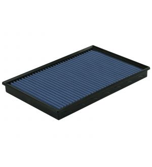 aFe MagnumFLOW Air Filters OER P5R A/F P5R BMW X5 07-10 L6-3.0L