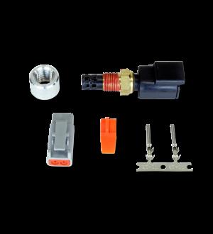 AEM Inlet Air Temperature Sensor Kit for EMS