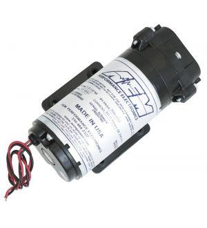 AEM Electronics Water/Methanol Injection Pump Recirculating 200psi - Universal