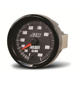 AEM Electronics Water/Methanol Injection Monitor System - Universal