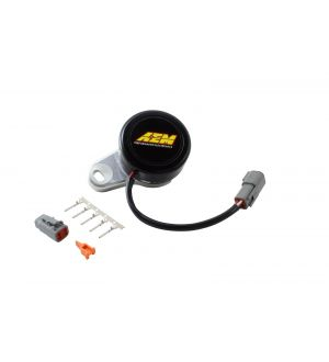 AEM Electronics Engine Position Module;Acura B and D Series. Honda B, D, H and F Series