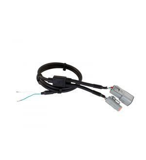 AEM AEMnet Adapter for 30-6820/30-6611/30-6821