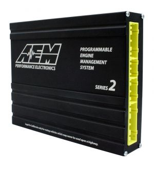 AEM 91-97 3000GT / 92-97 Stealth R/T Turbo Series 2 EMS