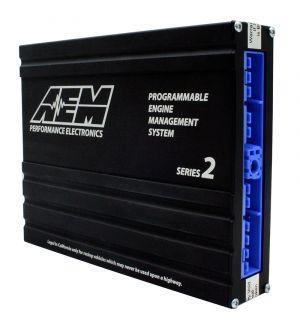 AEM 91-95 NIssan 180SX / 91-93 Silvia S13 Series 2 EMS