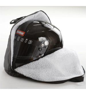 RaceQuip Black Heavy Duty Helmet Bag