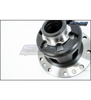 MFactory 1.5/2.0 Way Limited Slip Differential - 2013+ BRZ