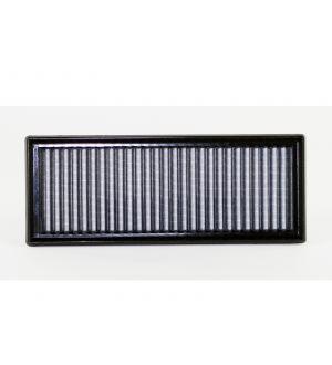 aFe MagnumFLOW Air Filters OER PDS A/F PDS Audi A4 09-11 / Q5 09-10 L4-2.0L (t)
