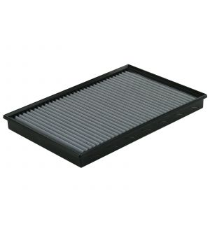 aFe MagnumFLOW Air Filters OER PDS A/F PDS BMW X5 07-10 L6-3.0L