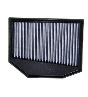 aFe MagnumFLOW Air Filters OER PDS A/F PDS BMW X3 05-10 / Z4 06-08 L6-3.0L