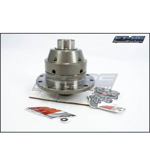 MFactory Helical Limited Slip Differential - 2013+ BRZ