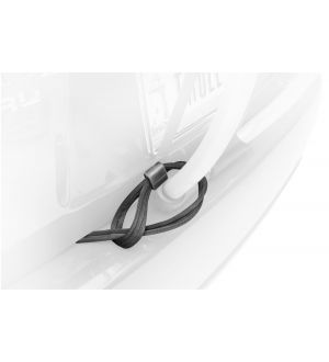 Thule Passive Trunk Locking Strap - Black