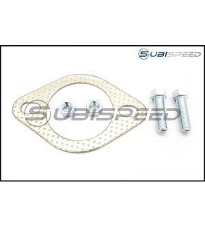 Blitz NUR-R Single Exit Exhaust System - 2013+ BRZ