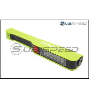 Subaru LED Light / Laser Pointer - Universal
