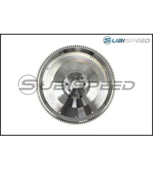 South Bend Clutch Steel Flywheel - 2013+ BRZ