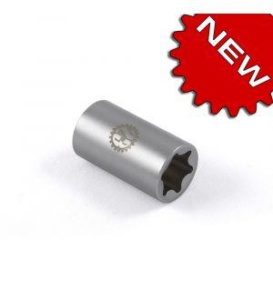 Company23 E16 External Torx Cam Sprocket Socket