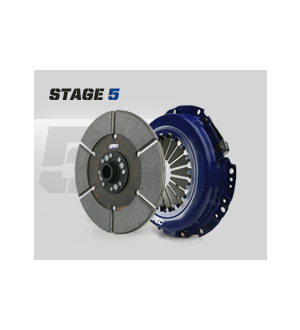 SPEC Stage 5 Clutch Kit - 2013+ BRZ