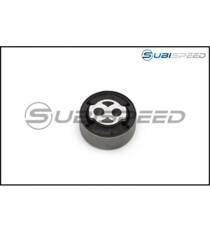 STI Rear Differential Mount Bushings - 2013+ BRZ