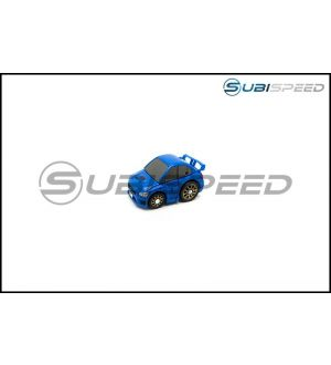 Subaru 2015 WRX Transformer Toy Car - Universal