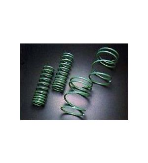 Tein 08+ Scion xB S. Tech Springs: SKC24-AUB00
