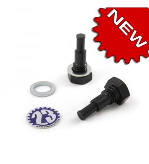 Company23 FA/FB Intake/Exhaust Cam Pin Kit