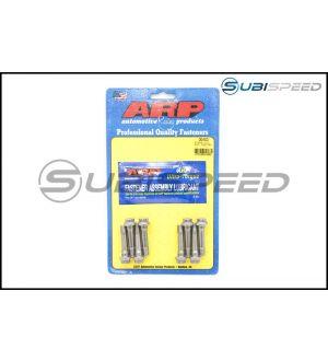 ARP FA20 Rod Bolt Kit - 2013+ BRZ