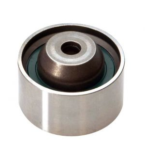 Gates Timing Belt Idler Pulley
