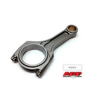 BC I Beam Extreme Connecting Rods - 2013+ BRZ