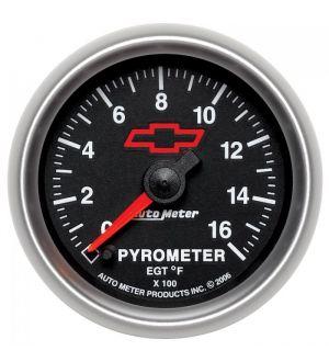 Autometer 2-1/16