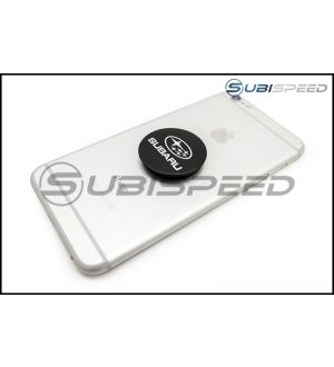 Subaru Pop Socket