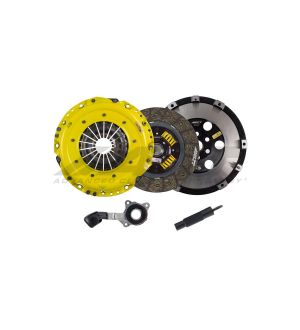 ACT HD/Perf Street Sprung Ford - FF5-HDSS