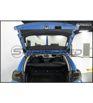 Subaru JDM Rear Hatch Lighting Kit - 13-17 Crosstrek