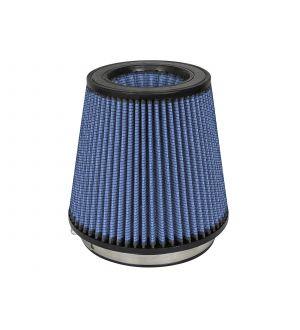 aFe MagnumFLOW Air Filters IAF P5R A/F P5R 6F x 7-1/2B x 5-1/2T (Inv) x 7H (IM)