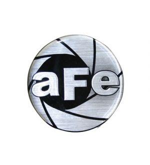 aFe Power Marketing Promotional PRM Badge aFe Urocal