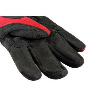 aFe Power Promotional Mechanics Gloves - XL