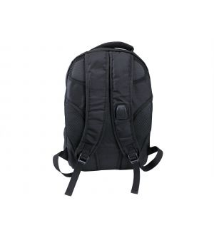 aFe Power Marketing Promotional PRM Signature Backpack By OGIO Black/Gray