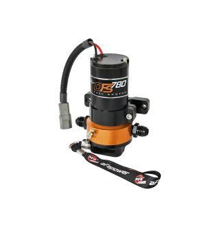 aFe DFS780 MAX Universal Fuel Pump