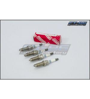 Toyota OEM Spark Plugs - 2013+ BRZ