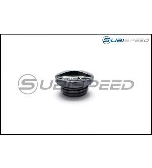 SPT Oil Filler Cap - 2013+ BRZ / 2014+ Forester 2.5