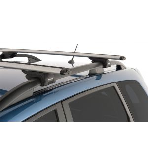 Rhino-Rack Vortex Vortex SX 2 Bar Roof Rack - 2014+ Forester