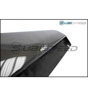 Prova Carbon Fiber Intake Duct - 2015+ STI