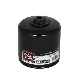 aFe ProGuard D2 Fluid Filters Oil F/F OIL Dodge Cars and Trucks 74-08 V6/V8/V10
