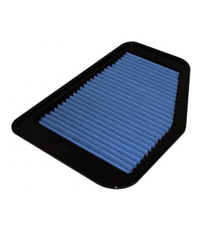 aFe MagnumFLOW Air Filters OER P5R A/F P5R Pontiac G8 08-09 V6-3.6L V8-6.0L