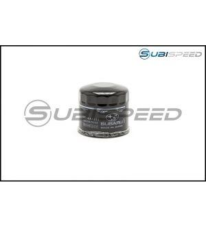 OEM Subaru Oil Filter - 2015-2018 WRX / 2013+ BRZ
